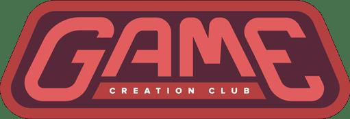 Ohio State's Game Creation Club