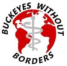 Buckeyes Without Borders