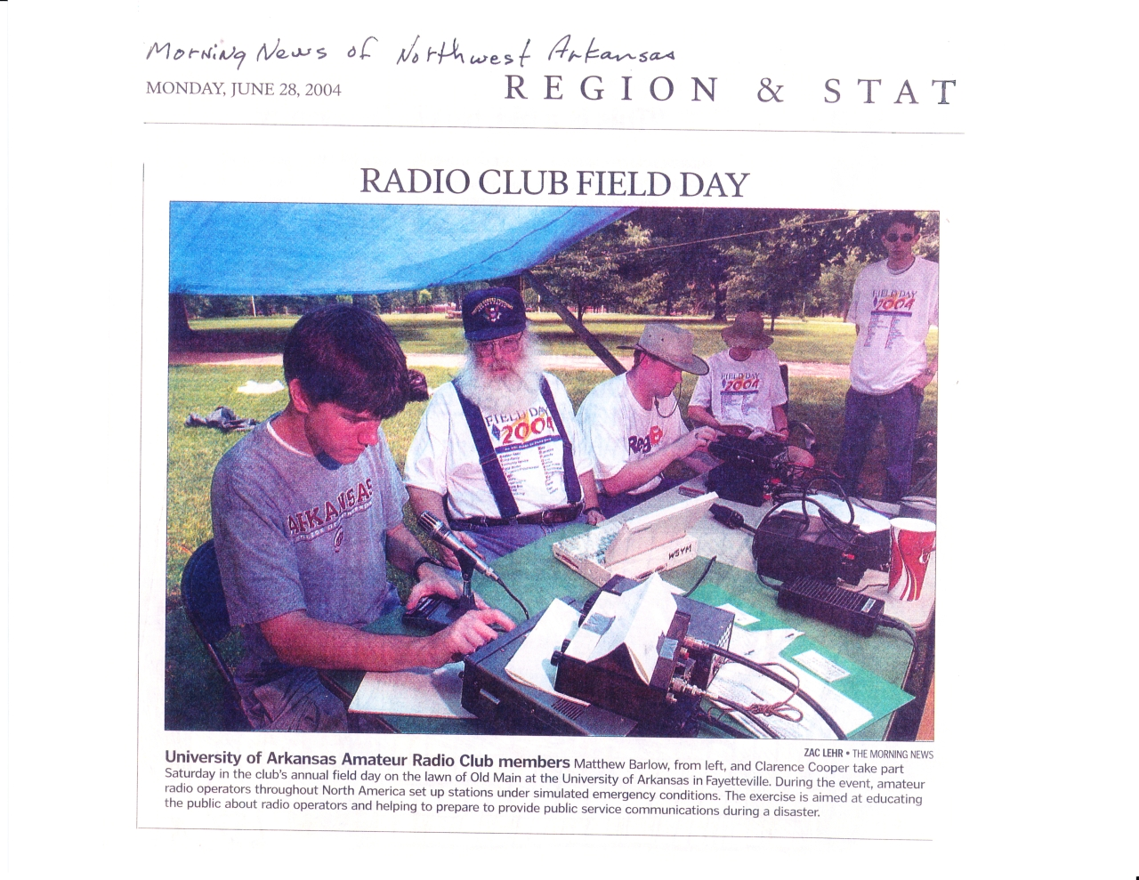 2004-Field-Day-newspaper