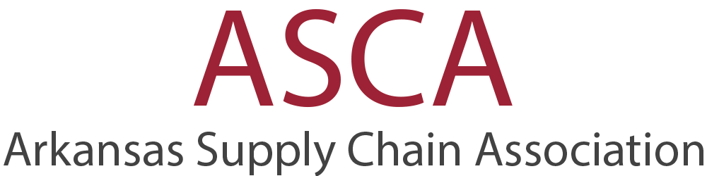 Arkansas Supply Chain Association