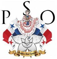Panamanian Student Organization