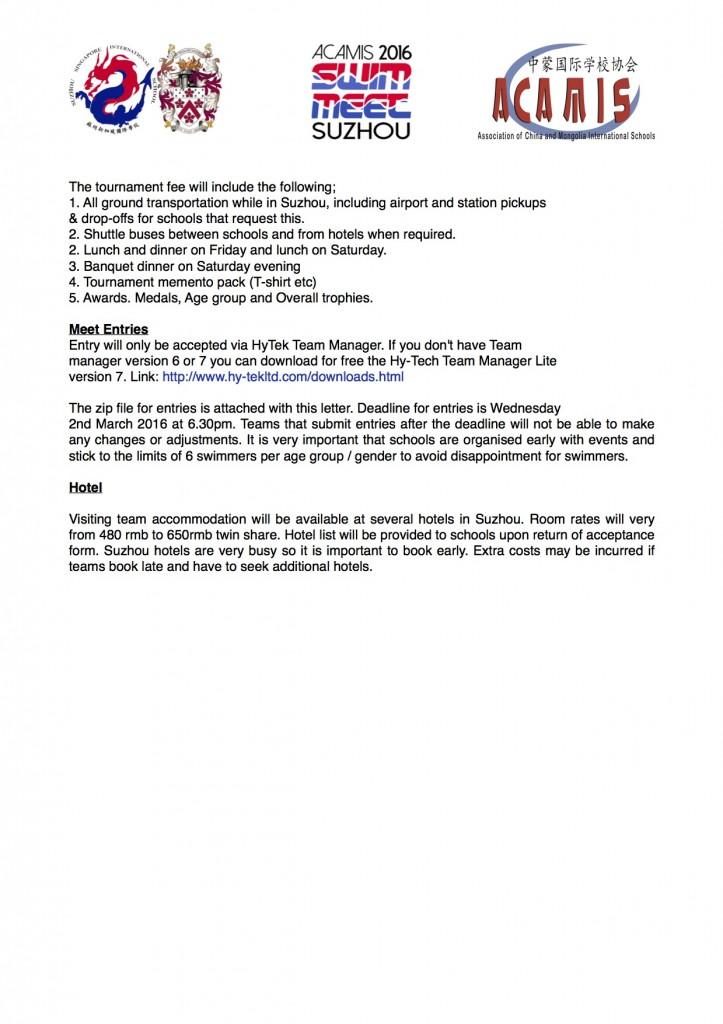 ACAMIS Swim Invite letter p2