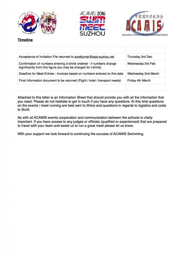ACAMIS Swim Invite letter p4