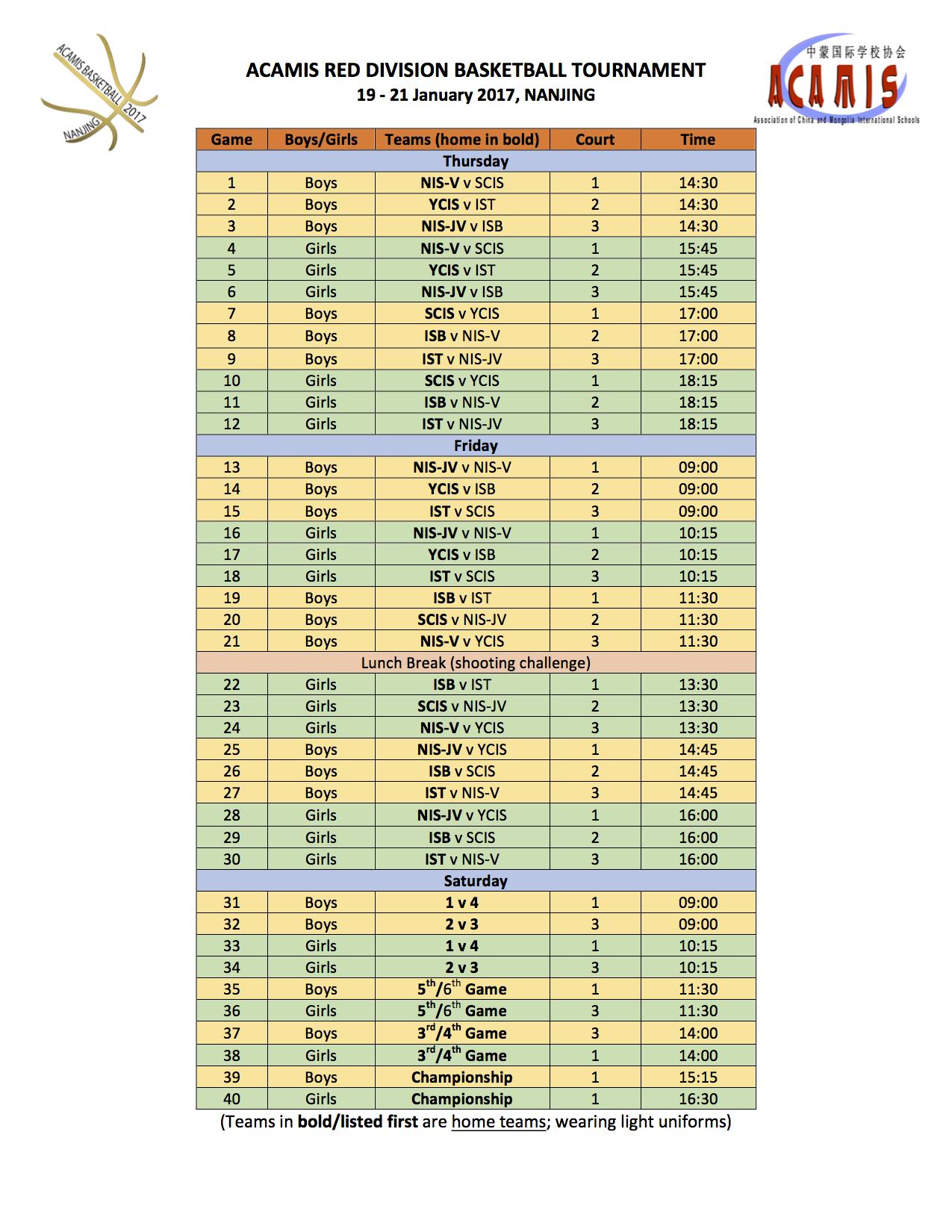 acamis-basketball-schedule-2017-final