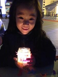 Haeun Earth Hour small