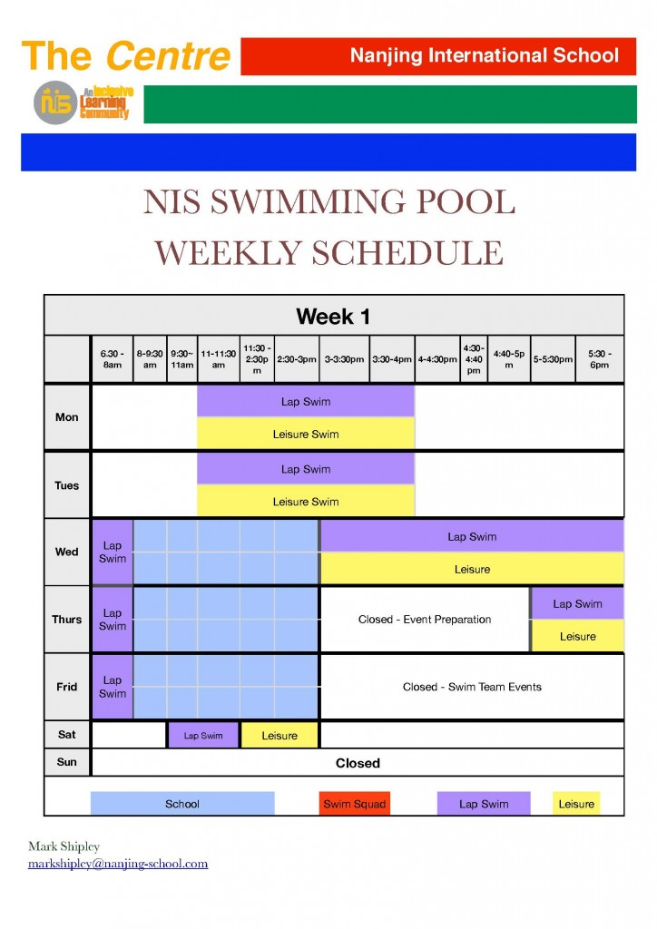 pool weekly schedule_Page_1