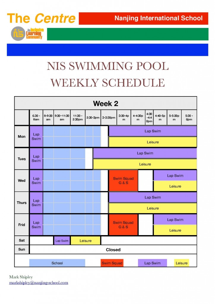 pool weekly schedule_Page_2