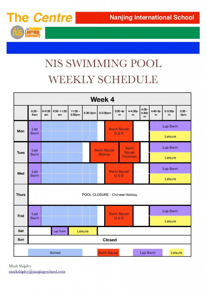 pool weekly schedule_Page_4