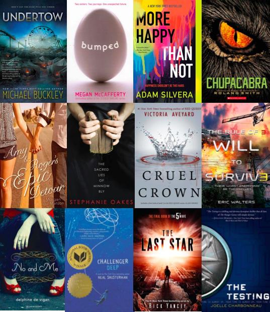 new-ya-books-2