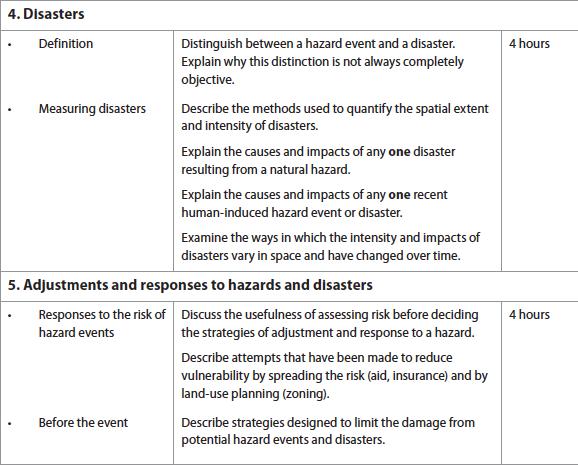 bp oil spill case study