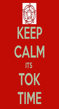 keep-calm-its-tok-time-1 (1)