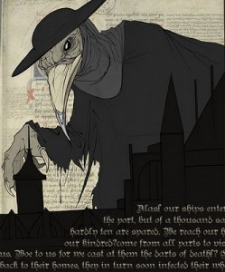 Plague_Doctor_by_Nedzumi