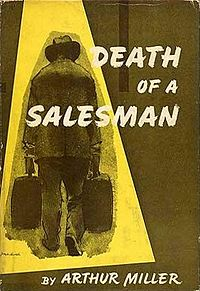 death of salesman بالعربي pdf