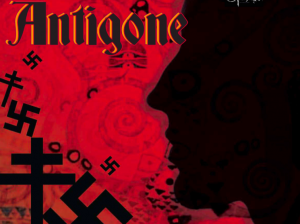 antigone jean anouilh pdf english