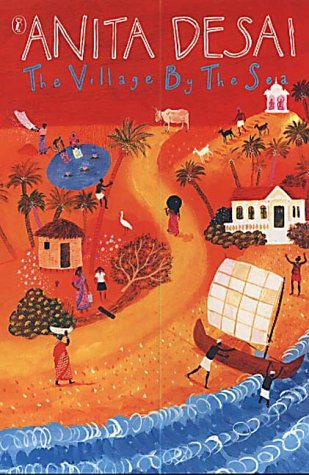 The Village by the Sea   MYP English A