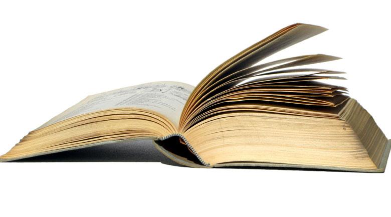 Literary Circle   MYP English A