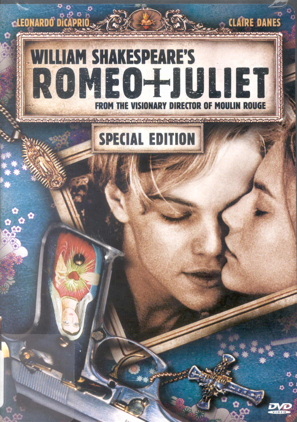 Romeo and juliet!? ....?