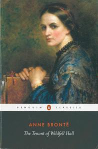 how does emily bronte use gothic If harsh reality and raw human emotions are what you folks deem as gothic, then yes some people like to call it morbid but to be honest, as a reader i found peace and solace in that book emily bronte gives you a true and an unadulterated version of human emotions she makes sure you fall in love with cathy and suffer.