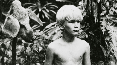 lord of the flies and freud Shattered psyche: freudian characters in lord of the flies the beginning of the book identifies the characters in their respective roles piggy, who finds little good with the conduct of the boys, is the superego or the internalization of standards of morality and propriety (abrams 249-250).