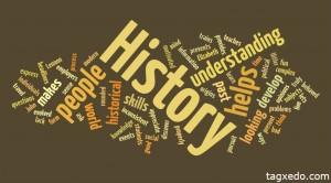 history image