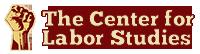 Center for Labor Studies