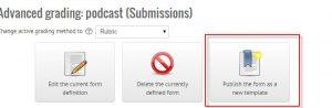 publishrubrictemplate