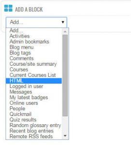 htmlblock