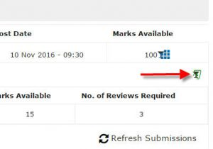 peermarkstudentview1