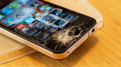 A Bad Apple: The Case Against Apple Products