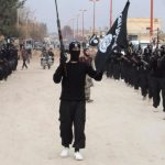 Yaser Al-Khoor/Reuters