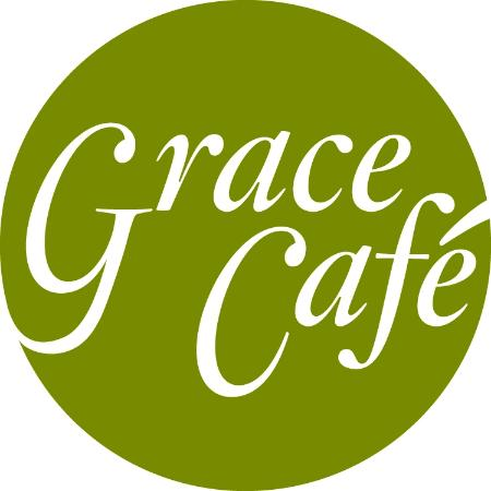 Finding Grace in Food Insecurity: The Mission of Grace Cafe