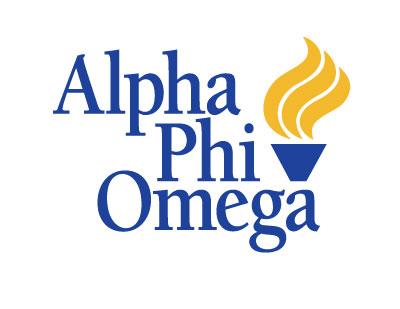 Spotlight on: Alpha Phi Omega