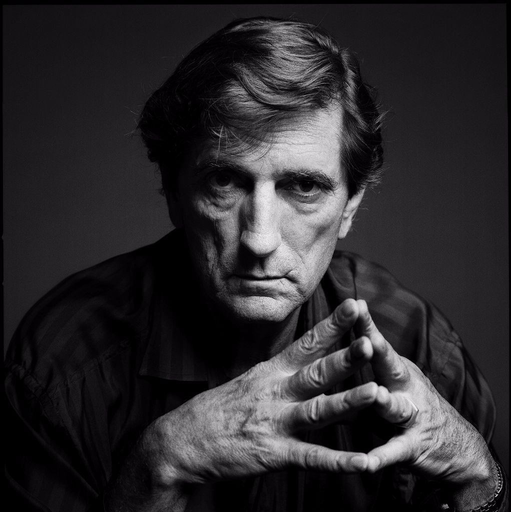Kentucky Actor Harry Dean Stanton Honored in Annual Festival at Kentucky Theatre