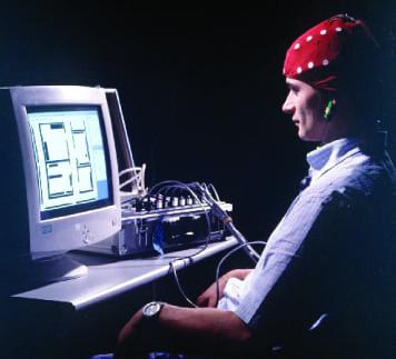 Melding Mind and Machine: The New Frontier of Brain-Machne