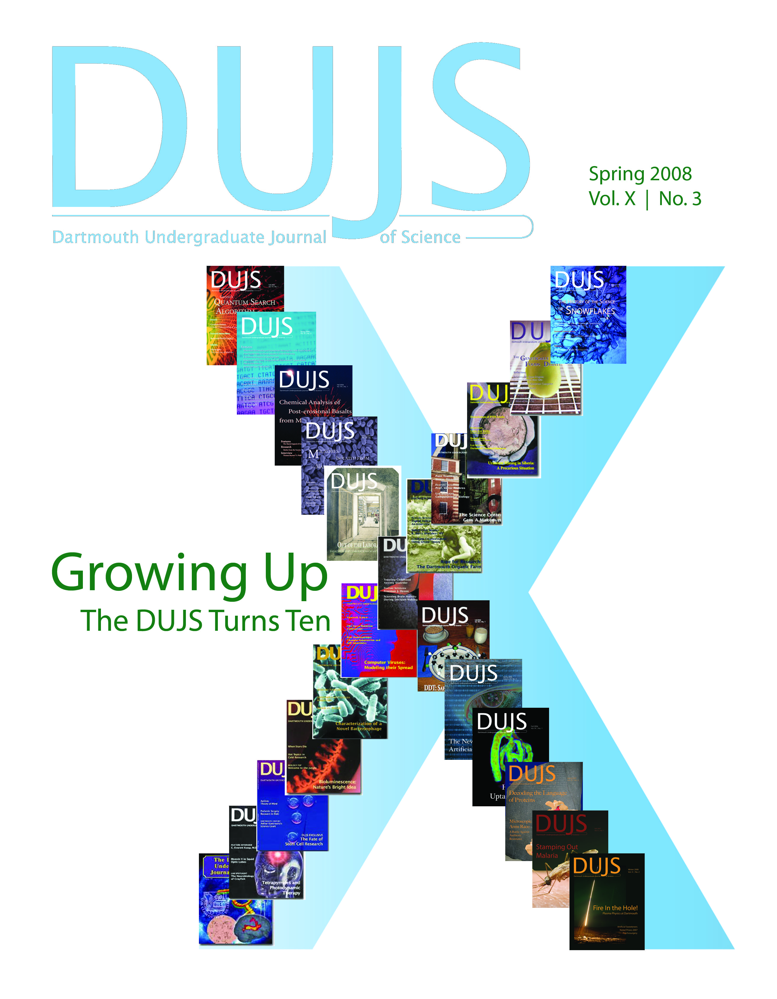 DUJS cover 08S