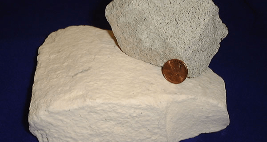 New Method of Zeolitic Membrane Production for Carbon Capture Discovered