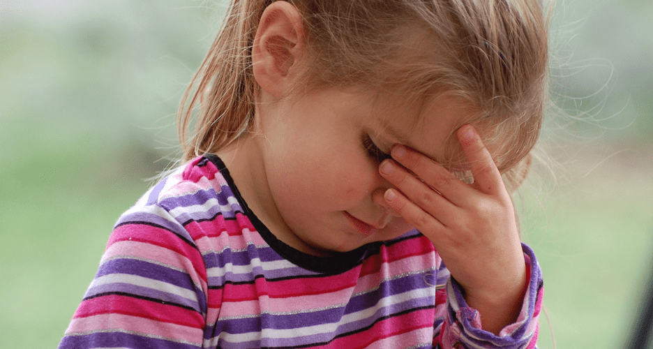 Childhood Unpopularity May Increase Risk of Cardiovascular Disease in Adulthood