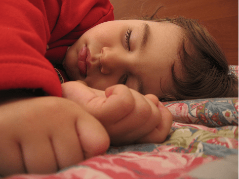 Bad dreams? According to new studies, COVID-19 could be to blame
