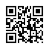 Q R Code for online classroom reservations