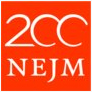 NEMJ 200 logo