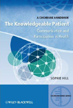 The Knowledgeable Patient