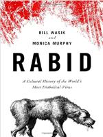 Rabid a history of