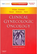 clinical gynecology oncology