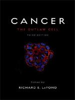 Cancer The Outlaw Cell
