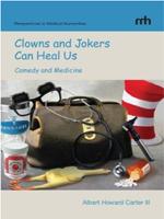 clowns-can-heal