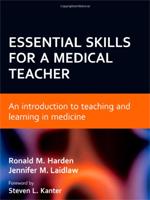 essential-skills