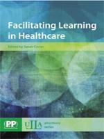 facilitating-learning