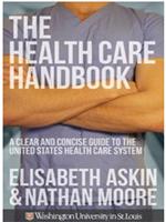 healthcare-handbook