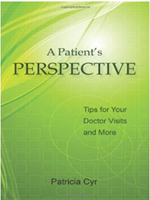 patient-perspective