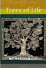book trees of life